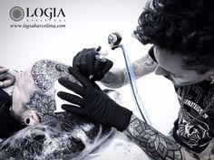 Φ Artist DAVIDE DASLY Φ  Info & Citas: (+34) 93 2506168 - Email: Info@logiabarcelona.com Facebook: facebook.com/logiabarcelona Instagram: instagram.com/logiabarcelona YouTube: youtube.com/logiabarcelonatattoo #logiabarcelona #logiatattoo #tatuajes #tattoo #tatuador #tattooink #tattoolife #tattooworld #tattoobarcelona  #tattoosenbarcelona #ink #artisttattoo #inked #inktattoo #tattoocolor #tattooartwork #gemtattoo #mandala