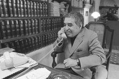 Gabriel Garcia Marquez: A literary giant - Inside Story - Al Jazeera English