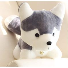 Cute Final Fantasy Chocobo Animation Doll Plush Toys 38CM Holiday Gifts Decor