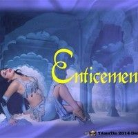 Enticement (TAmaTto 2014 Dance House Mix) by TA maTto 2013 on SoundCloud