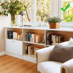6-etajera-cu-carti-asezata-sub-fereastra-din-living.jpg (600×600)