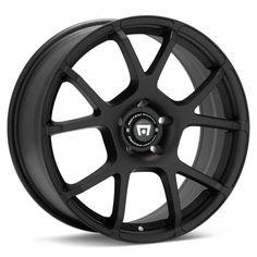 remind me of R3 wheels