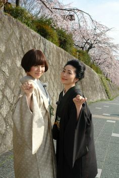 イメージ Shiina Ringo, Fan Ho, Japan Outfit, Japanese Hairstyle, Japanese Kimono, Fashion Images, Traditional Outfits, Music Artists, Cool Girl