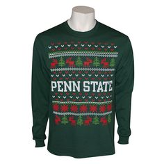 23 Best Penn State Holiday Images Diy Christmas Decorations Being