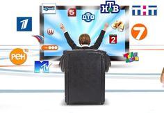 Zona-IPTV   Бесплатные IPTV плейлисты.