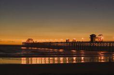 Wyndham Oceanside Pier Resort #Oceanside #California #travel #beach #vacation #CA #beachside #family #sand #sunshine