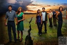 14. #Friday Night #Lights - 17 TV Shows for #Teenage Girls to #Binge Watch on #Netflix ... → #Movies #Beautiful