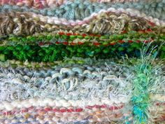 Florida Knitted Journey, Day 10 #knitting #florida
