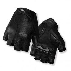 Giro LX gloves for cyclists
