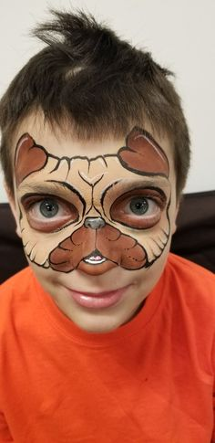 Birthday Partry Entertainment & Rentals. From Face Painting to Petting Zoos We have you covered. We specialise in - Petting Zoos - Face Painting - Inflatable movie screen rentals - Party rentals - Bounce house rentals - Table & chair rentals  - Cotton candy machines rentals - Snow cone machines rentals  - Popcorn machines rentals  If you have a birthday or event coming up save your time & Money .will hook your little ones up with a birthday they will never forget…