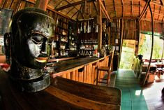 ★★★ Paradise Bungalows Koh Rong, Koh Rong Island, Cambodia – – Best in Travel – The best places to visit in 2020 Cambodia Destinations, Travel Destinations, Next Holiday, Bungalows, Cool Places To Visit, Travel Guide, The Good Place, Paradise, Asia