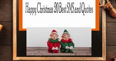 merry christmas wishes text, short christmas wishes, merry christmas quotes for someone special, beautiful christmas greetings, inspirational christmas messages, christmas wishes for friends, christmas wishes sayings, religious christmas messages, merry christmas wishes text, merry christmas sms, merry christmas quotes, short christmas wishes, inspirational christmas messages, christmas wishes for friends, christmas wishes sayings, christmas greetings images, Beautiful Christmas Greetings, Merry Christmas Wishes Text, Short Christmas Wishes, Christmas Messages, Merry Christmas To You, Christmas Images, Christmas Time, Inspirational Christmas Message, English Christmas