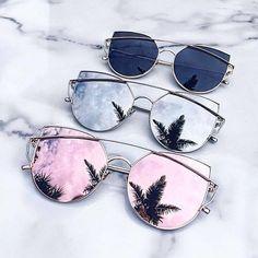 Diese Sonnenbrillen gibt es jetzt auf www.nybb.de #Sonnenbrillen