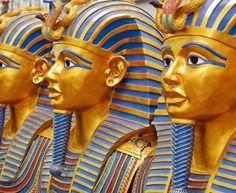 Afla care sunt cele mai frumoase locuri de vizitat in Egipt.