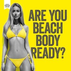 #notbuyingit because this ad states that you must have curves and be skinny to be able to go to the beach. You're body is not ready to be seen by people at the beach unless you have curves and nice boobs and a nice stomach. Women apparently need to loose weight in order to be seen as beautiful because this woman is seen as beautiful but only because of her nice body.