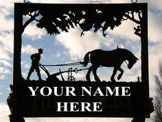farm signs ideas - Google Search