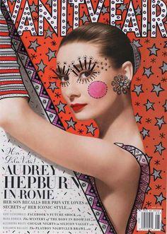 Re.Cover by Anna Strumpf