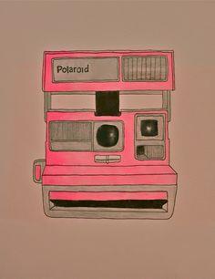 shake it like a polaroid pictaaaaaa