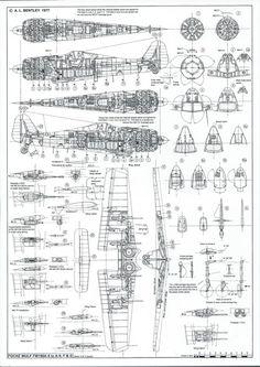 FW190A-5 to A-9 F & G Sheet 5