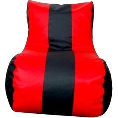 http://www.mebelkart.com/117-273-thickbox/xl-bean-chair-mebelkart.jpg