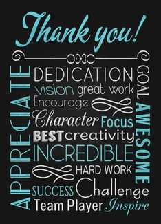 Employee Appreciation Quotes Glamorous Employee Appreciation Day Inspirational Quotes  Creative Ideas