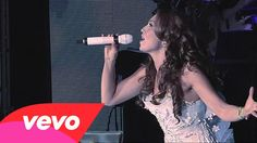 "Thalía - Habítame Siempre (Viva Tour"" - En Vivo)"
