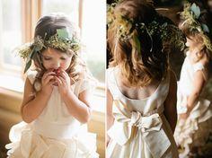 Google Image Result for http://www.greylikesweddings.com/wp-content/uploads/2012/03/joshmccullock_white_green_ballroom_wedding_rustic_2.jpg