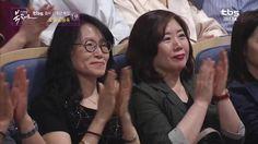 [TV책방 북콘서트] 도올의 로마서 강해, 도올 김용옥