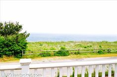 "I love looking at Nantucket (especially Sconset) real estate. This listing has ""sweeping ocean views"" because there used to be a house across the street. #TheBookofSummer #HistoricalFiction #Nantucket"