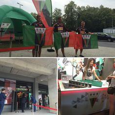 Otwarcie sklepu klubowego GKS Tychy by Pepe Home 💪🏼😄 🏆🎉