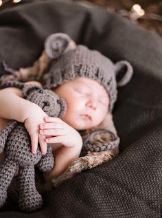 Newborn, photo, photograph, perm, kids, children, pregnant, preggo, sweet, baby, новорождённый, фотосессия, фотограф, фото, пермь, детский, Anna, luzina, butikphoto