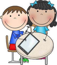 Twin Sisters Speech & Language Therapy LLC: App Review! Language Trainer from Smarty Ears Speech Language Therapy, Speech And Language, Speech Therapy Activities, Cartoon Drawings, Easy Drawings, Sunday School Coloring Pages, School Computers, Kids Graphics, Stick Family