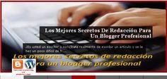 Widget Slideshow para blogger « Widgets y Plugins para Blogger