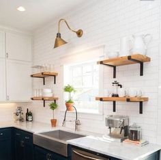 kitchen decor #style