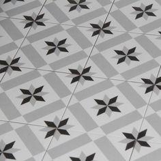 10 m² Marokkanische Fliese Orientalisch Arabisch Boden Wand Fliese Mediterran
