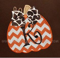 e76f73bb82e2bbfbcd62d368271ed4a8--pumpkin-pumpkin-pumpkin-baby.jpg (570×550)
