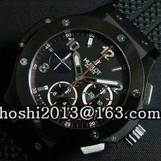 http://shop2013cartier.com/proshow20141152657.html