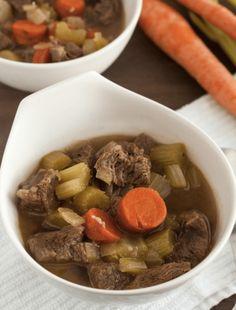 Keto Albondigas Soup - The Keto Diet Recipe Cafe No Carb Healthy Meals, Simple Low Carb Meals, Low Carb Recipes, Diabetic Recipes, Healthy Soups, Soup Recipes, Diet Meals, Crockpot Recipes, Free Recipes