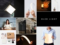 More things to be developed using LG OLED Light technlogy and designs. To order an OLED panel, please contact a sales representative at ▶http://goo.gl/IEO2lw www.lgoledlight.com ‪#‎LG‬ ‪#‎OLED‬ ‪#‎light‬ ‪#‎design‬