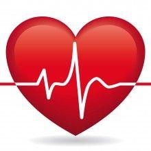 5 dicas para baixar o nível de triglicerídeos do sangue! | Zenemotion