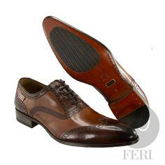 Men's Shoes, Dress Shoes, Luxury Fashion, Mens Fashion, Luxury Shoes, Shopping Hacks, Cow Hide, Latest Trends, Oxford Shoes