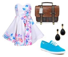 """""""For Nicole"""" by loverofturtles424 on Polyvore"""
