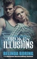 Broken Illusions: The epic, heart stopping conclusion to the Brianna Lane series.  By Belinda Boring.  https://www.smashwords.com/books/view/452277?ref=csrproductions1.  CSR PRODUCTIONS Entertainment Group, Inc.  www.csrentertainment.com. #csrproductions, #csrentertainment, #books, #ebooks, #broken, #illusions, #belinda, #boring, @csrproductions1