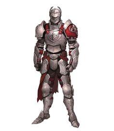 Knights 3: The Knightnening - Imgur Fantasy Character Design, Character Design Inspiration, Character Concept, Character Art, Armadura Medieval, Fantasy Armor, Fantasy Weapons, Medieval Armor, Medieval Fantasy