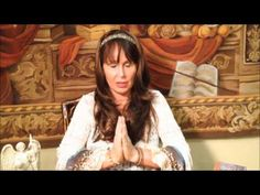 ▶ Angel Messages for 2014 with Doreen Virtue - YouTube  -  http://www.youtube.com/watch?v=qMx1z1qH2Zg