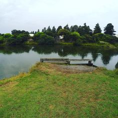 Merry river Warrnambool | Shot on GoPro Hero4 black #gopro #goprohero4 #warrnambool #destinationwarrnambool #instagood by goprowarrnambool