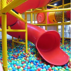 Safe Kids Indoor Playground Equipment - Buy Kids Indoor Playground ...