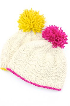 d68738e6207 Stat Hat is the last minute gift you can give when you need something