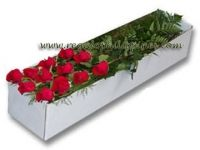 flower depot Philippines, send flowers to davao Philippines, flower shop pasay city Philippines, online flower delivery laguna Philippines Anniversary Flowers, Anniversary Gifts, Online Flower Delivery, Online Florist, Davao, Online Gift Shop, Send Flowers, Red Roses, Valentines