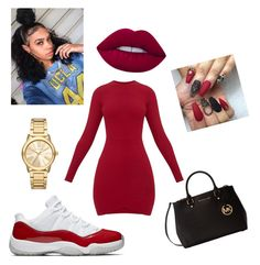 Designer Clothes, Shoes & Bags for Women Swag Outfits For Girls, Teenage Girl Outfits, Cute Swag Outfits, Cute Outfits For Kids, Teenager Outfits, Dope Outfits, Cute Summer Outfits, Teen Fashion Outfits, Simple Outfits